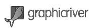 گرافیکریور