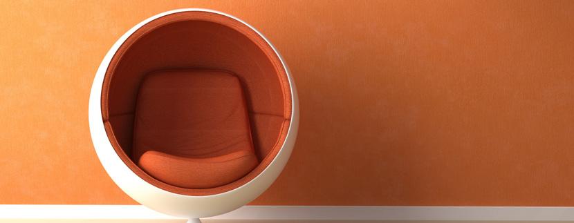 Chair Three
