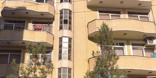 آپارتمان 105 متری در نصف راه اشکان